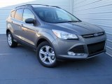 2014 Sterling Gray Ford Escape SE 2.0L EcoBoost #89882516