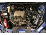 2003 Chevrolet Impala Engines