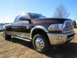 Ram 3500 2014 Data, Info and Specs