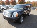 2008 GMC Yukon SLE 4x4