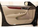 2003 Lexus ES 300 Door Panel