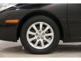 2003 Lexus ES 300 Wheel