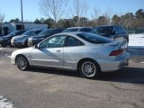 2001 Acura Integra GS Coupe Data, Info and Specs
