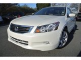 2009 Honda Accord EX V6 Sedan