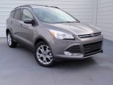 2014 Sterling Gray Ford Escape SE 2.0L EcoBoost #90068317