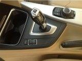 2014 BMW 3 Series 320i xDrive Sedan 8 Speed Steptronic Automatic Transmission
