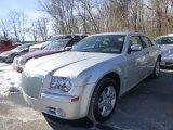 2005 Bright Silver Metallic Chrysler 300 C HEMI AWD #90125083