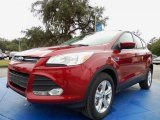 2014 Ruby Red Ford Escape SE 2.0L EcoBoost #90185549
