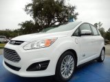 Ford C-Max 2014 Data, Info and Specs