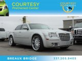 2008 Bright Silver Metallic Chrysler 300 Limited #90277273