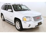 2006 GMC Envoy Denali 4x4