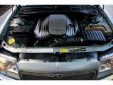 2005 Chrysler 300 Engines