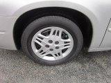 Pontiac Bonneville Wheels and Tires