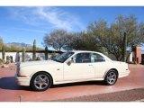 1999 Bentley Continental T