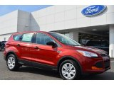 2014 Sunset Ford Escape S #90408669