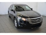 2011 Honda Accord Crosstour EX