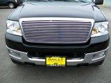 2005 Ford F150 Chrome Edition SuperCrew 4x4