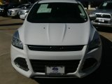 2013 Oxford White Ford Escape SE 1.6L EcoBoost #90667720