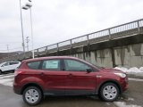 2014 Sunset Ford Escape S #90677565