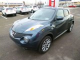 Nissan Juke 2014 Data, Info and Specs