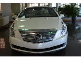 2014 Cadillac ELR Saks Fifth Avenue Special Edition