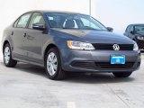 2014 Volkswagen Jetta SE Sedan