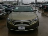 2013 Ginger Ale Metallic Ford Taurus Limited #90960415