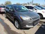 2014 Sterling Gray Ford Escape SE 2.0L EcoBoost #90960699