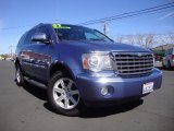 2007 Chrysler Aspen Limited HEMI