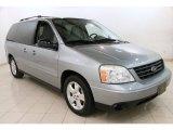 2007 Pewter Metallic Ford Freestar SE #91286155