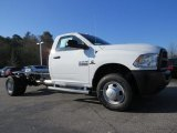 2014 Ram 3500 Regular Cab Chassis Data, Info and Specs