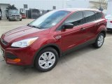 2014 Sunset Ford Escape S #91362790