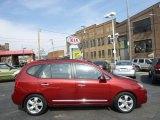 2007 Kia Rondo LX V6