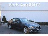 2013 Mineral Grey Metallic BMW 3 Series 328i xDrive Sedan #91449028