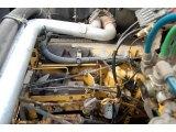 GMC C Series Topkick Engines