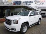 2015 GMC Yukon SLE 4WD
