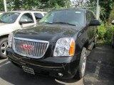 2013 Onyx Black GMC Yukon SLT 4x4 #91642525