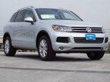 2014 Volkswagen Touareg V6 Sport 4Motion