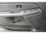 2004 Chevrolet Silverado 1500 Regular Cab Door Panel