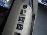 2015 Kia Sorento LX AWD Controls