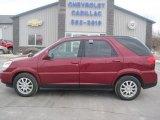 2006 Buick Rendezvous CXL AWD