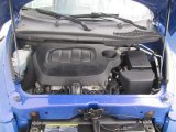 2008 Chevrolet HHR Engines