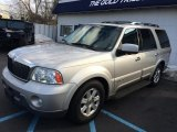 2003 Lincoln Navigator Luxury 4x4