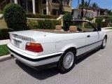 1994 BMW 3 Series 325i Convertible