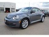 Volkswagen Beetle 2014 Data, Info and Specs