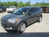 2014 Sterling Gray Ford Escape SE 1.6L EcoBoost #92304361