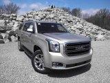 2015 GMC Yukon XL SLE 4WD