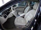 2012 Volvo S80 Interiors