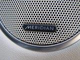 2013 Land Rover Range Rover HSE LR V8 Audio System