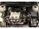 2000 Pontiac Grand Am Engines